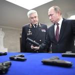 Rusija zakonom protiv lažnih vijesti, vrijeđanja države na internetu
