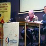 U Križevcima predstavljen program za zapošljavanje osobnih asistenata, suufinanciran iz Europskoga socijalnog fonda
