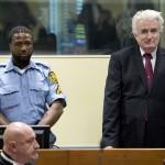 Žalbeno vijeće povećalo Karadžiću kaznu na doživotni zatvor
