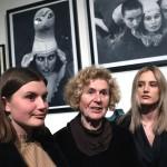 MSU: Umjetničkim aktivizmom Ivana Popović preispitivala je društvene fenomene