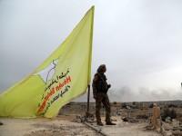 Kurdi žele poseban međunarodni sud koji će suditi za zločine IS-a