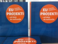 Zagrebačka županija sufinancira tehničku pomoć za prijavu projekata na EU natječaje
