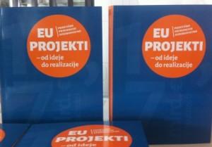 Knjiga-EU-projekti-–-od-ideje-do-realizacije-e1458313087327