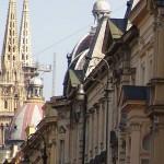 Do 1. travnja otvoreni natječaji za udruge Grada Zagreba