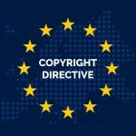 Europski parlament usvojio izmjene Direktive o autorskom pravu na jedinstvenom digitalnom tržištu