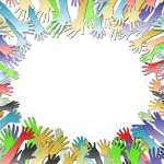 Zaklada SOLIDARNA poziva na doniranje za novinare, branitelje i žrtve kršenja ljudskih prava