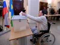 Milijuni osoba s invaliditetom neće moći glasati na europskim izborima