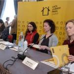 Ljudska prava: Trend snažne polarizacije na konzervativne i liberalne vrijednosti nastavljen i lani