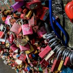 Organ Vida i Kontejner organiziraju konferenciju o ljubavi