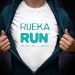 RIJEKA RUN Memorijalna utrka Milke Milinković za osobe s invaliditetom