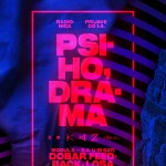 Psiho drama: Dobar feedback, loša kritika, zla pohvala
