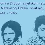 Objavljen priručnik za škole o stradanju Roma u NDH