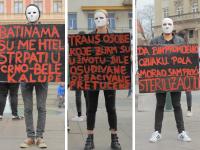 Foto: Trans Aid