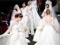 Na britanskim vjenčanim listovima odsad i majčino ime – pobjeda za ženska prava