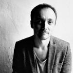 Zvonimir Dobrović vodi radionicu: Artivizam – pričaj mi o artu!