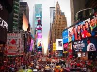 New York je druga američka država sa zabranom plastičnih vrećica