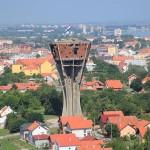 Europski socijalni fond sufinancira pomoć u kući za hrvatske branitelje u Vukovaru