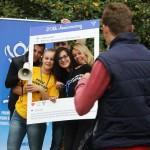 Za vrijeme školskih praznika u Vukovaru će se provesti ekološke volonterske akcije