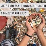 Zero Waste Hrvatska: Planirano spaljivanje komunalnog otpada u Konjščini štetno i nezakonito