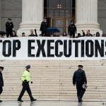 AI: Manje smrtnih kazni u svijetu – razlog za optimizam?