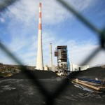 Zelene udruge podigle tužbu protiv Ministarstva zaštite okoliša i energetike zbog TE Plomina 1