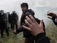 Kakva je situacija na Balkanskoj ruti?