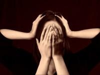 Kako razvijati otpornost na sram?
