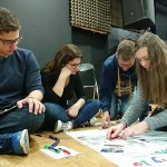 Radionica interpretacijskog planiranja, brendiranja i menadžmenta kulturne baštine