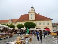 Foto: Arheološki muzej Osijek