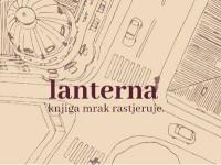 Novi ciklus projekta 'Lanterna' – otvorene prijave