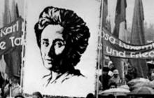 Fematik u Mami #4: Rosa Luxemburg