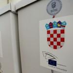 Kampanji 'Ovajputglasam.eu' priključilo se 25 tisuća hrvatskih građana