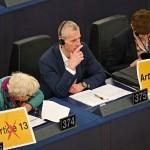 Vijeće EU-a dalo konačnu potvrdu novoj direktivi o autorskim pravima