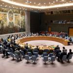 Vijeće sigurnosti UN-a prihvatilo ublaženu rezoluciju o seksualnom nasilju u ratu