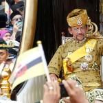 "Brunej: smrtna kazna za homoseksualce je ""više prevencija, nego kazna"""