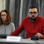 Za liječenje Mile Rončević prikupljeno više od 28 milijuna kuna