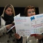 Festival tolerancije: Ženske teme u programu festivala