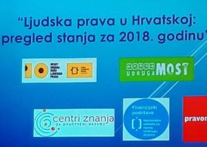 foto HINA/ Žaklina JURIĆ