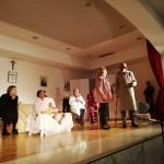 Pred prepunim gledalištem Doma kulture održana završna manifestacije projekta Živjeti u Prološcu