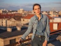 Ivana Biočina: Zrcaljenje društva i svijeta kroz tranziciju tekstilne industrije
