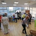 Poziv osobama starijim od 55 godina na prijavu u radionice izrade scenografije za prvi amaterski mjuzikl u Karlovcu