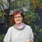 Mirela Despotović: Trebalo bi napraviti analizu o potrebama i problemima starijih osoba na razini cijelog grada Zagreba