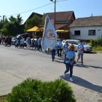Udruga Braniteljice Domovinskog rata predstavlja svoj EU projekt u Vukovaru