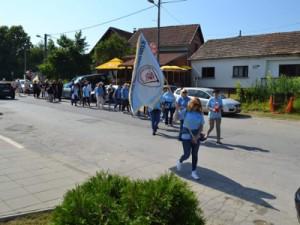 braniteljice-vukovar