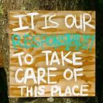 Važnost europskih izbora za okoliš i društvo