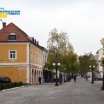 """""""Regionalni dani EU fondova"""" održat će se 29. travnja 2019. u Novoj Gradiški"""