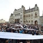 Mađarska neće ublažiti zakone da bi Sorosevo sveučilište moglo ostati