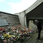 Jasenovac: Za kulturu s(uos)jećanja svih žrtava, protiv njihove političke zloupotrebe