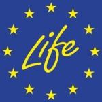 Otvoren LIFE natječaj za 2019. godinu