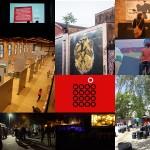 Nesvrstani Boutique Art Fair - natječaj za volontere
